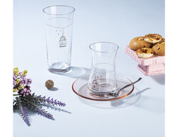 7 - 12 parça kafes desenli çay bardağı takımı (1)
