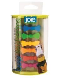 Joie - 6LI ŞİŞE İŞARETLEYECİ