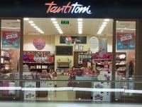 ÖzdilekPark İstanbul Tantitoni