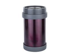 Tantitoni - cherry paslanmaz çelik yemek termosu 500ml (1)