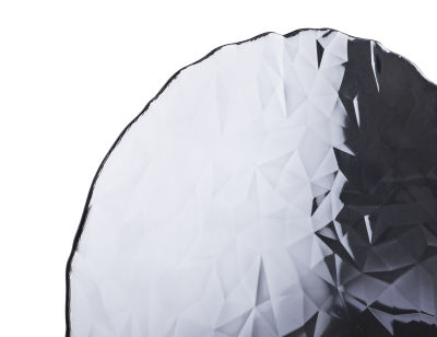 DIAMOND MAVİ SUPLA 33CM