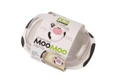 Joie - MOO MOO TEREYAĞI KABI