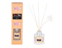 Tantitoni - SWEET DREAMS DIFFUSER 100ML