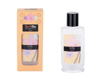 SWEET DREAMS KOLONYA 100ML