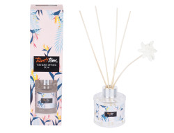 Tantitoni - TEEN SPIRIT DIFFUSER 100ML